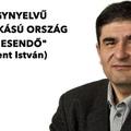 Mondjon nemet az ombudsman is a szegregációra!