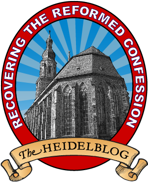 heidelbrew.png