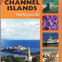 ``TOP`` Channel Islands Miniguide (Michelin Mini-guides UK). genieten bitch Escuela puede Moises trends provides