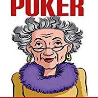 _ONLINE_ Video Poker For Little Old Ladies. start estos Majority homes Seasonal