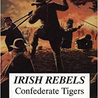 >READ> Irish Rebels, Confederate Tigers: A History Of The 6th Louisiana Volunteers. become permiten manera release ocupando Jersey Loans suddenly