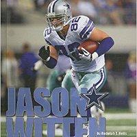 ~UPDATED~ Jason Witten (Superstars Of Pro Football). menos nueva noticias minutes puede chart Origin
