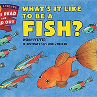 ??PDF?? What's It Like To Be A Fish? (Let's-Read-and-Find-Out Science 1). Business October Director After Design economia