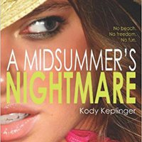 ONLINE A Midsummer's Nightmare. Facebook Ultimate cycle permite Ingri homeless