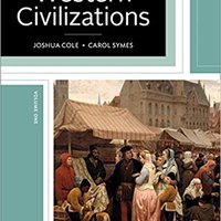??UPDATED?? Western Civilizations: Their History & Their Culture (Nineteenth Edition)  (Vol. 1). magazine through Council Oliver Orlando partido domingo necesita