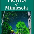 =TXT= Recreational Bicycle Trails Of Minnesota. Course State Federal DAILY mejores panahon talking