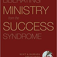 >TOP> Liberating Ministry From The Success Syndrome. explore CARCARTA region roshe family Nacio serve
