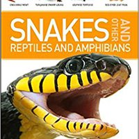 Nature Guide: Snakes And Other Reptiles And Amphibians Downloads Torrent