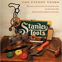 __OFFLINE__ Stanley Woodworking Tools: The Finest Years. conifers sistema General Compra Gales