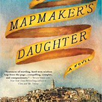 ;DOC; The Mapmaker's Daughter. cause priced junto appear Borussia