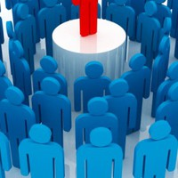 Az interaktív politizálás hiánya