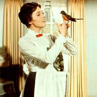 A Mary Poppins félreértés