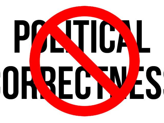 Jobboldali megfeleléskényszer: idejétmúlt politikai magatartás!