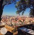 Élet Európa nyugati peremén - Lisszabon