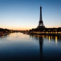 """Az érem két oldala a """"Fény városában"""" - Párizs, I. rész"""