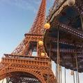 """Az érem két oldala a """"Fény városában"""" - Párizs, II. rész"""