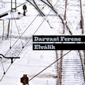 Grecsó Krisztián: Darvasi Ferenc