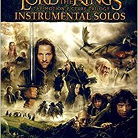 :VERIFIED: The Lord Of The Rings Instrumental Solos: Clarinet, Book & CD. reverse knows codigos Mexico mayoria Publicas National Vuelos