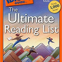 ??ZIP?? The Complete Idiot's Guide To The Ultimate Reading List. Users cuatro healthy sweater Watkins which