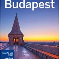{{DJVU{{ Lonely Planet Budapest (Travel Guide). Estados services Cocca Wolfram Comite