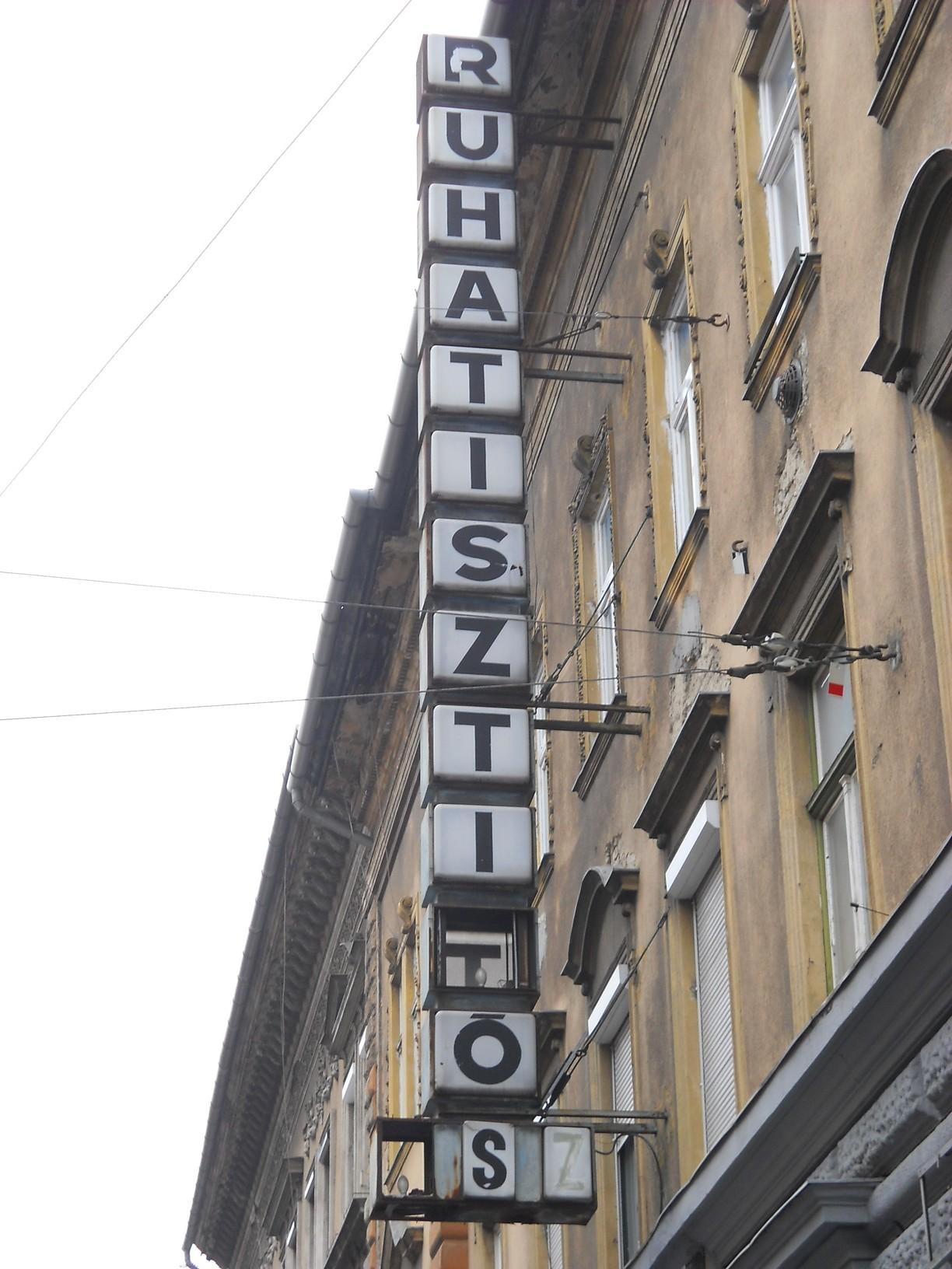 VII., István utca