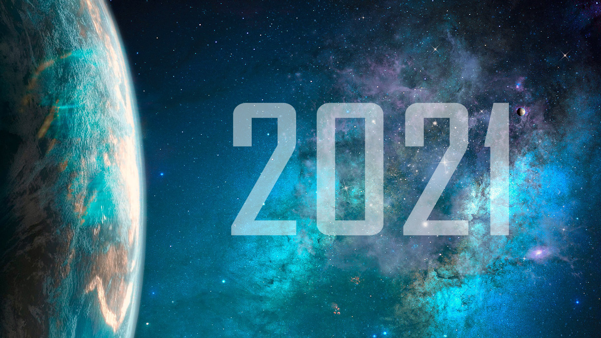 20201231_illusztracio.jpg
