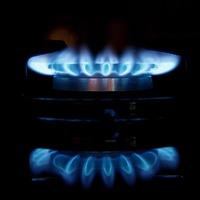 A rezsicsökkentést úgy látszik máshol hozza be a nemzeti gázszolgáltató