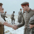 Szem nem marad szárazon: a legmeghatóbb karácsonyi kisfilmek