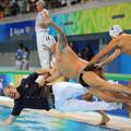A 7 legemlékezetesebb magyar olimpiai bajnoki cím