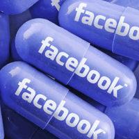 Elege van a Facebookból? Így védheti meg adatait!