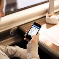 A 10 legjobb üzleti alkalmazás Iphone-ra