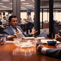 9 praktikus tipp, amikor már a könyöködön jön ki az állandó meetingelés