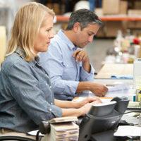 5 tipp a tökéletes üzleti ötlet megtalálásához