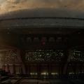 Metropolis, Star Wars, Bosszúállók: Grandiózus filmes építmények