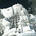 Felhőváros, vagy úszó hotelszoba: mi vár ránk a jövőben?