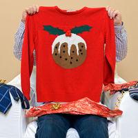 Minden idők legrosszabb karácsonyi ajándékai: amiket nem szeretnél látni a fa alatt
