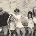 Szigorú szabályok: Így élnek a legnagyobb techguruk gyerekei