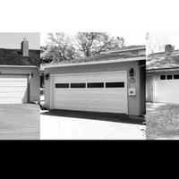 Legendás garázsok: Innen indultak a világ legnagyobb techcégei