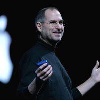 Gigacégek csődközelben: Nagy üzleti feltámadások az Apple-től a Netflixig