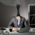 Kiégés: öt intő jel, ami arra mutat, hogy itt az ideje munkahelyet váltanod