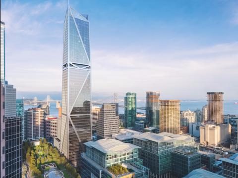 181-fremont-residential-tower-building-renderings.jpg