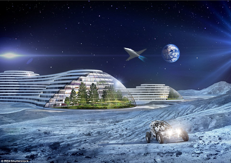 3130b2ce00000578-3446968-the_colonisation_of_the_moon_and_then_mars_will_have_taken_place-a-4_1455490616552_1.jpg