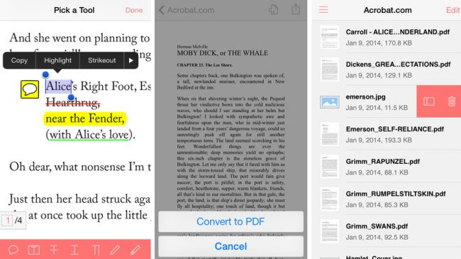 adobe-reader-iphone-app-650-80.jpg