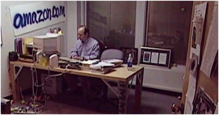 amazon-first-office-768x403.jpg