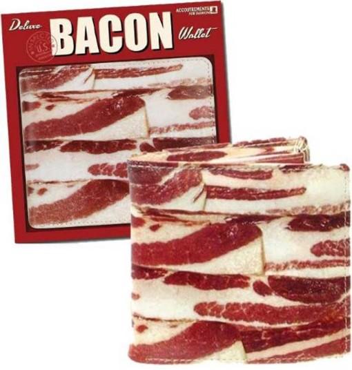 baconwallet_2741599k.jpg