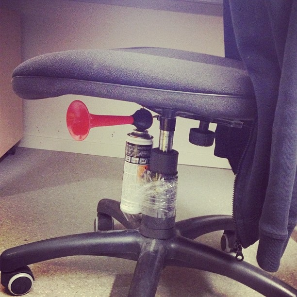 chair-foghorn-prank.jpg