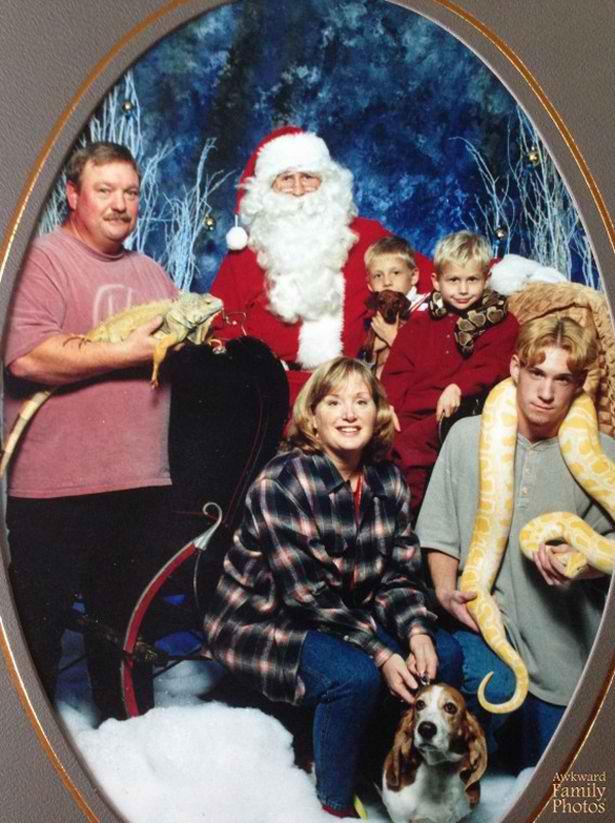 christmas-family-photos-2.jpg