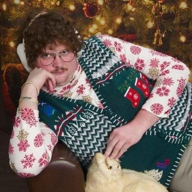 christmas-family-photos-8.jpg