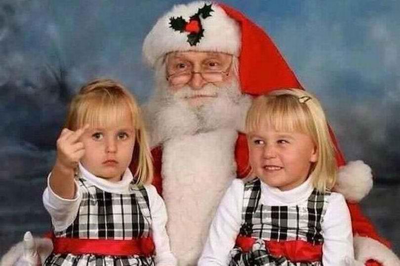 christmas-family-photos-9.jpg