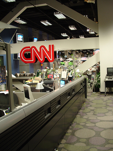 cnn11.jpg
